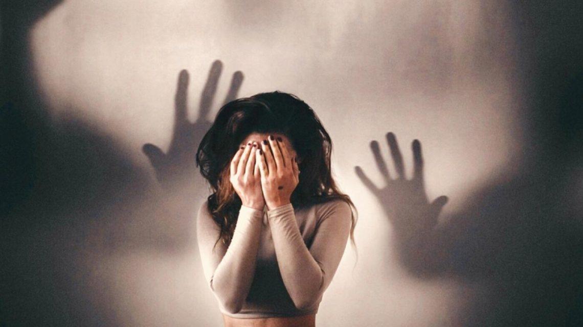 Лечение панических атак и панического расстройства